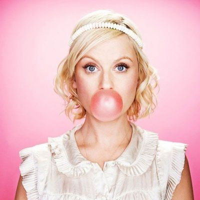 7 Reasons Why Amy Poehler Would Be the Perfect BFF ...