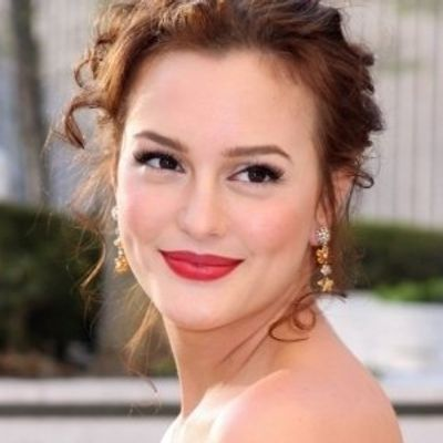 7 Awesome Reasons to Love Leighton Meester ...
