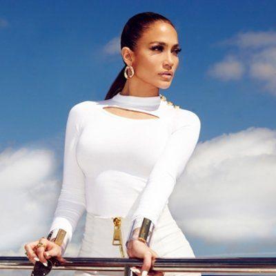7 Reasons to Love Jennifer Lopez Even Now ...