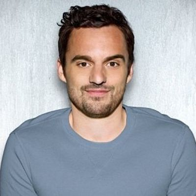 7 Awesome Reasons to Love Jake Johnson ...