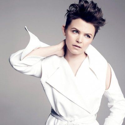 7 Adorable Street Style Looks from Ginnifer Goodwin ...