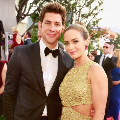 The Best-Dressed Hollywood Couples ...