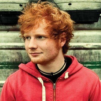 7 Celebrities Who Have Praised Ed Sheeran's New Album ...
