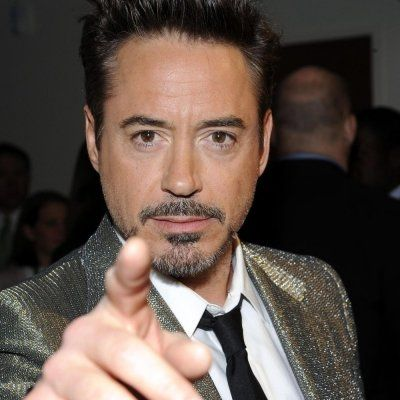 7 Reasons Why Robert Downey Jr. is the Highest Paid Actor in Hollywood ...