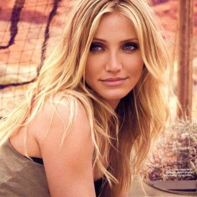 15 Hottest Blonde Celebrities from Yesterday and Today ...