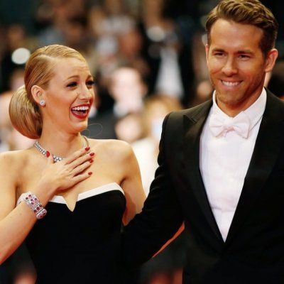 15 Celebrity Couples That Should Be Your #relationshipgoals ...