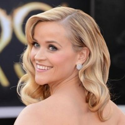 7 Things to Adore about Reese Witherspoon's Style ...
