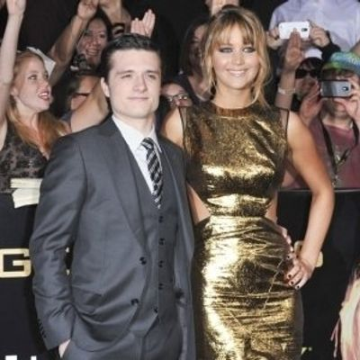 7 Favorite Real-Life Will They/Won't They Celebrity Couples ...
