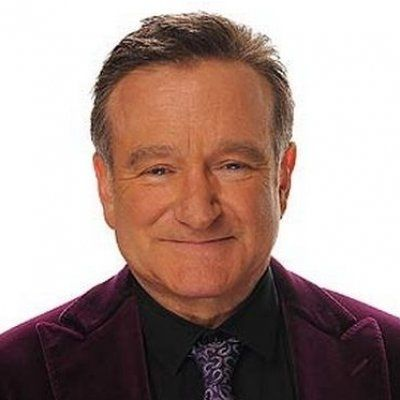 12 Memorable Quotes from Robin Williams to Celebrate His Genius ...