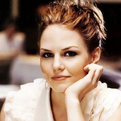 7 Awesome Reasons to Love Jennifer Morrison ...