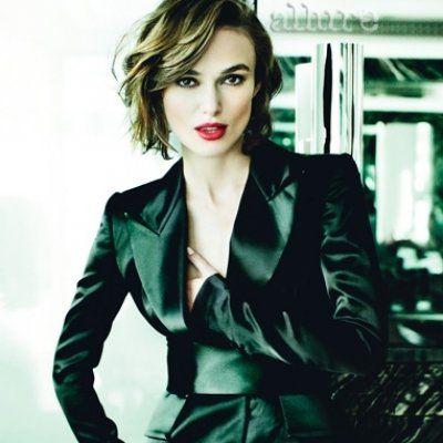 Interview Magazine Spotlights 6 Stars on September Cover ...