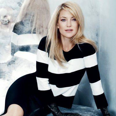 25 of Kate Hudson's Most Killer Red Carpet Looks ...