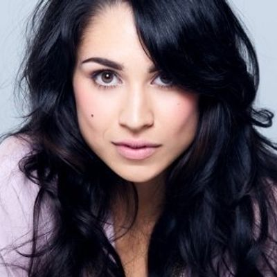 7 Awesome Reasons to Put Cassie Steele Back on Your Radar ...