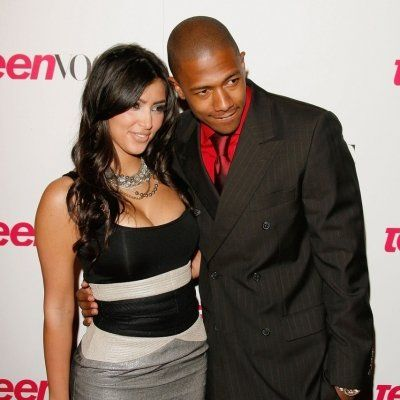 Surprising Celebrity Couples You May Have Forgotten ...