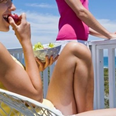 30 Diet Tips for Women You Should Know ...