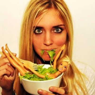 7 Signs You're Obsessed with Dieting ...