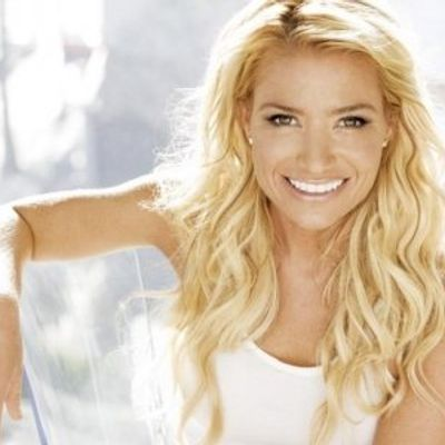 7 Diet Tips from Tracy Anderson to Add to Your Life Today ...