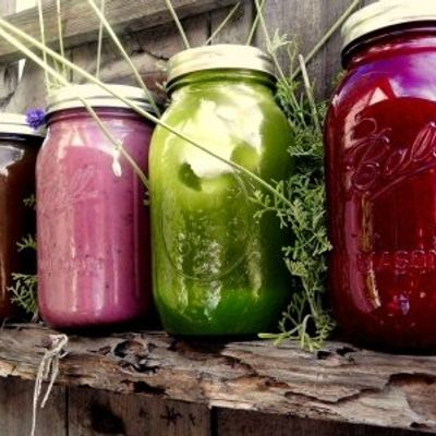 7 Things You Need to Know about Juice Fasts ...