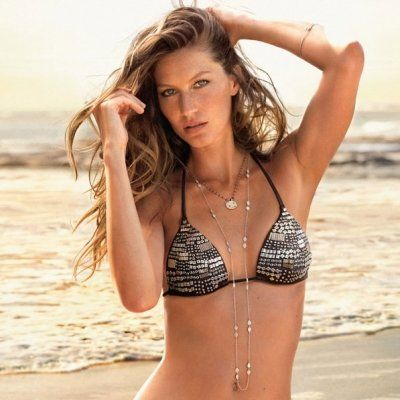 7 Healthy Diet Tips from Models That Work ...