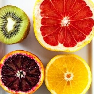 9 Benefits of Adding Citrus to Your Meals when Dieting ...