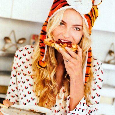 7 Ways to Break That Frustrating Mindless Eating Habit ...