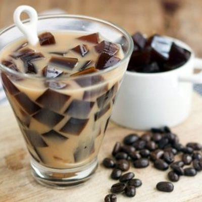 7 Ways to Cut Calories from Your Morning Coffee ...