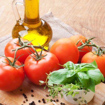 7 Fabulous Reasons to Follow the Mediterranean Diet ...