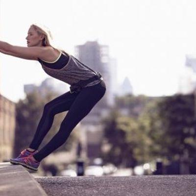 7 Ways to Stop Yo-yo Dieting for Good ...