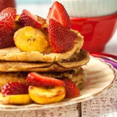 7 Tasty Tips for Eating a Low Carb Breakfast ...