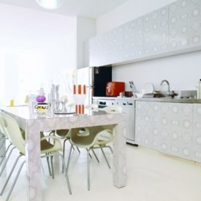 7 Super Simple Steps to Cleaning Your Kitchen ...