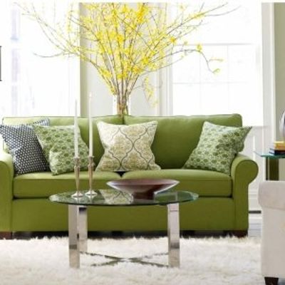 9 Ways to Make Your Home More Cozy and Feel Less Cluttered ...