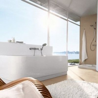 7 Tips on How to Make Your Bathroom like a Spa ...