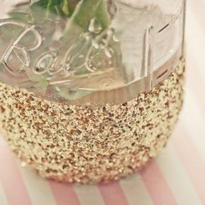 7 Fun Glitter Crafts for Kids to Enjoy ...