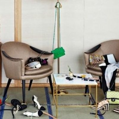 7 Ways to Streamline Your Cleaning Routine ...