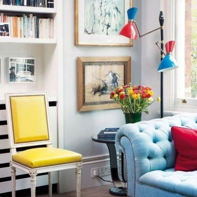 7 Ways to Reduce Clutter in Your Home ...