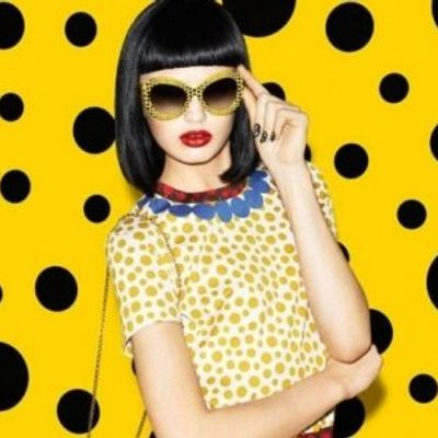 7 Ways to Introduce Polka Dots into Your Life ...