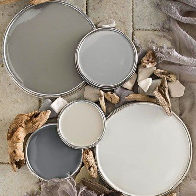 21 Awesome Paint Color Palettes to Inspire Your Next Project ...