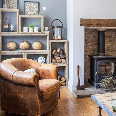 Interior Design Secrets for How to Make Your Home Feel Bigger without Much Effort ...