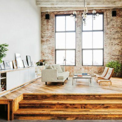 7 Tricks to Make Your Room Look More Spacious ...