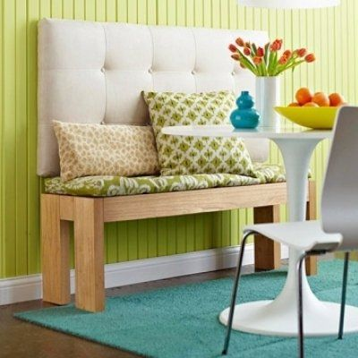 7 Easy Ways to Glam up Cheap Furniture ...