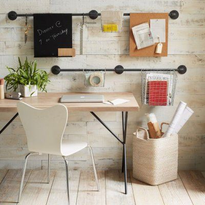 9 Wonderfully Cheap and Fun West Elm Knock-offs You Can Make ...