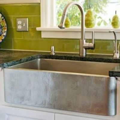 7 Alternative Ways to Clear a Clogged Drain when You Don't Have Draino ...