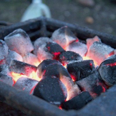 7 Fun and Useful Ways to Use Charcoal ...
