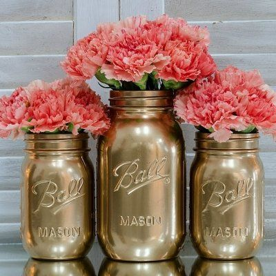 7 Really Cool Things to do with Mason Jars This Winter ...