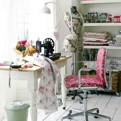 7 Reasons to Buy a Sewing Machine ...