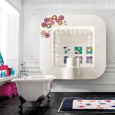 7 Bathroom Organizing Tips That Work like Magic ...