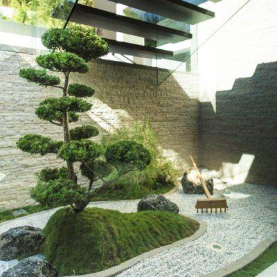 7 DIY Zen Gardens That Will Help You Achieve Inner Peace ...