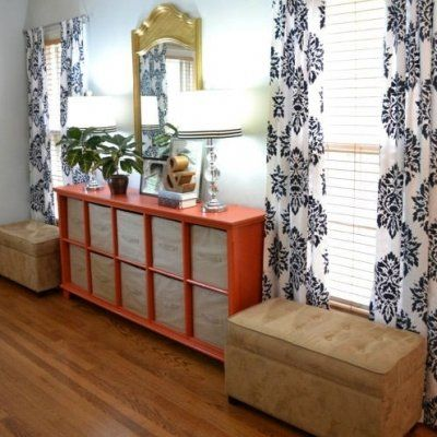 7 DIY Videos about Home Décor on a Budget ...