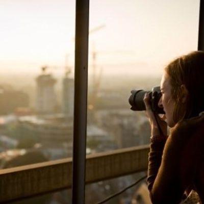 7 Hip Hobbies for Travelers ...