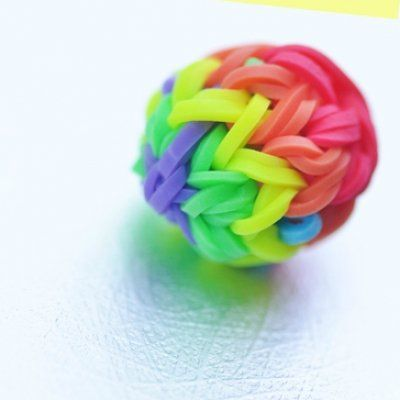 Amazing Rubber Band Tricks You Must Must Know ...